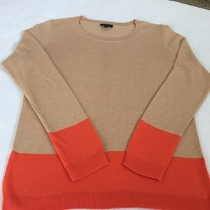Talbots Sweater Size PS